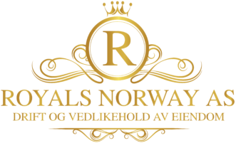 Royals.no ROYALS NORWAY AS